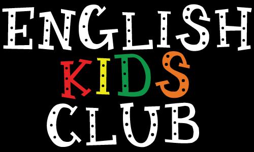 Język angielski dla dzieci Białystok