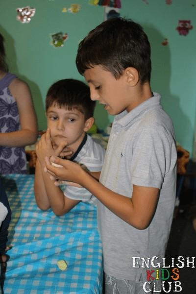 Polkolonieletnie()