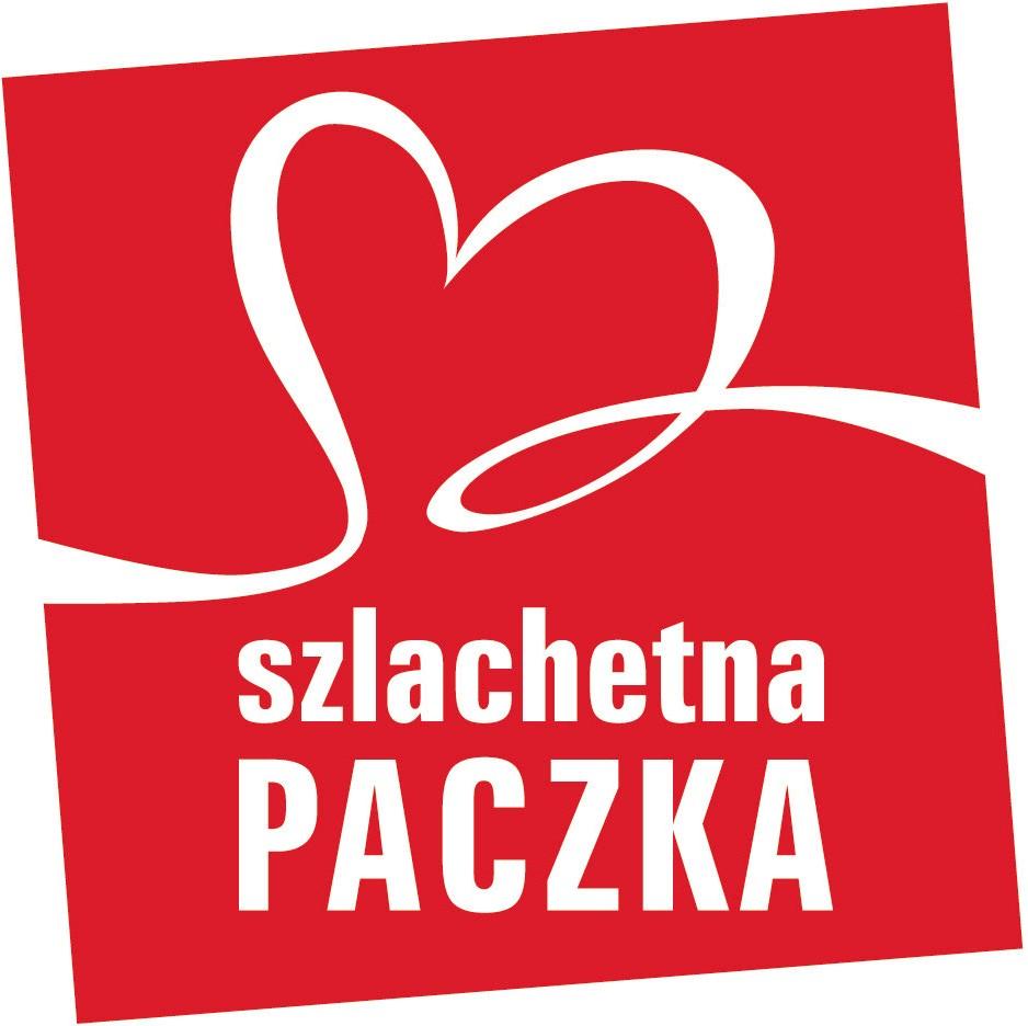 logo paczka